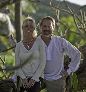 Dr. Dave & Dee  Jensen