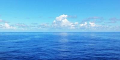 Alarming ocean discovery
